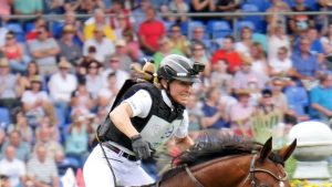 Hannah's Willberry Wonder Pony: Ein Stofftier geht um die Welt